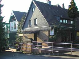 Elfi Wiesen Unterkünfte - Zimmer und Appartements