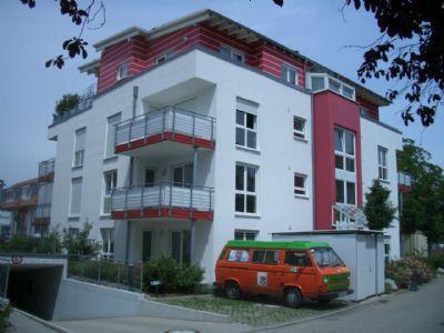 Freiburg im Breisgau Garage, Freiburg im Breisgau Stellplatz