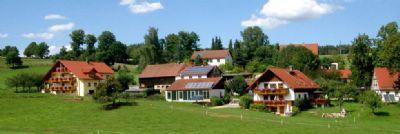 Ferienhaus Lochau - Ferienwohnung 1