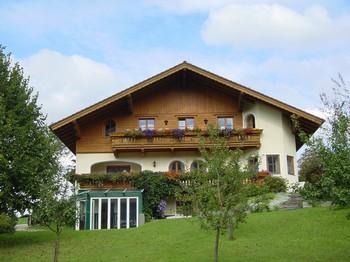 Ferienwohnungen St.Lorenz am Mondsee