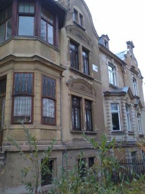 Zweifamilienhaus zwickauer land zweifamilienh user mieten for Zweifamilienhaus mieten