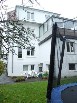 Stuttgart - Vaihingen Wohnungen, Stuttgart - Vaihingen Wohnung mieten