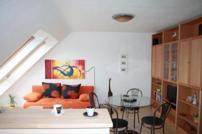 Gästehaus Seeblick - Ferienwohnung Rügen