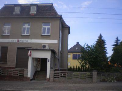 Zweifamilienhaus delitzsch zweifamilienh user mieten kaufen for Zweifamilienhaus mieten