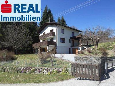 Zlan Häuser, Zlan Haus kaufen