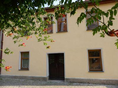 Ferienhaus AnnA-Feria am Schloßberg