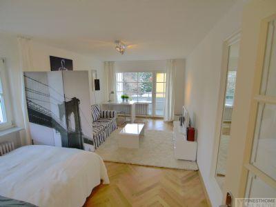 1 Zimmer Wohnung Einrichten ~ Kreative Bilder Für Zu Hause Design