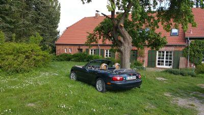 Landhaus Schönbeck