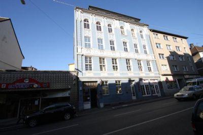 Unsere Wohnungen rund um Wuppertal, Essen und Hagen