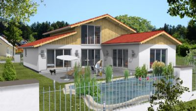 Vils Häuser, Vils Haus kaufen