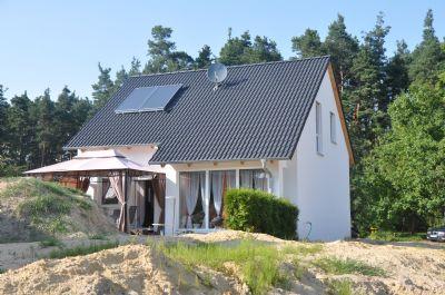 Eisenheim unterfr häuser eisenheim unterfr haus kaufen