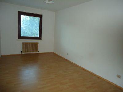80m² Eigentumswohnung im 2. Lftstock