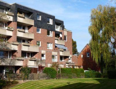 3 zimmer wohnung kaufen braunschweig 3 zimmer wohnungen kaufen for Wohnungen in braunschweig