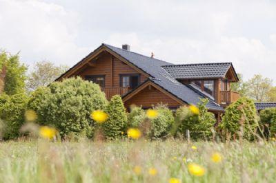 Westoverledingen-Großwolderfeld Häuser, Westoverledingen-Großwolderfeld Haus kaufen