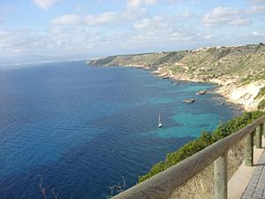 Mallorca- Villa Frandi ,zentral und ruhig mit eigenem Pool