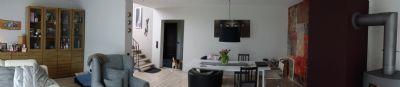 Darmstadt Häuser, Darmstadt Haus kaufen