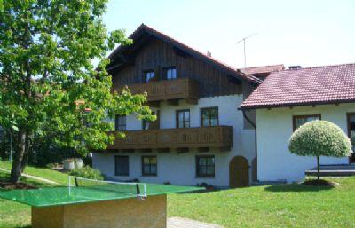 Ferienhof Schon Haundorf - Ferienwohnungen und Fremdenzimmer