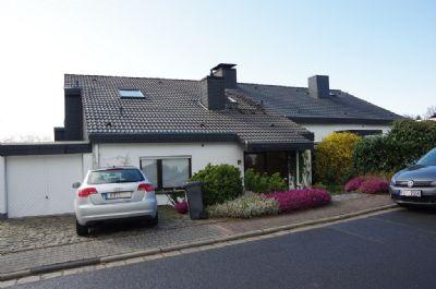 Frankfurt Häuser, Frankfurt Haus kaufen