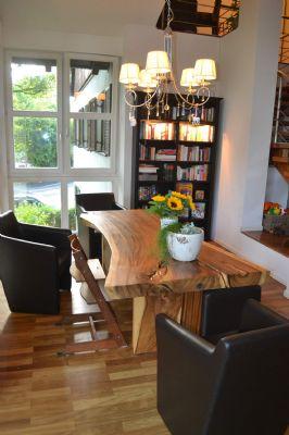 4 zimmer wohnung mieten m nchen 4 zimmer wohnungen mieten. Black Bedroom Furniture Sets. Home Design Ideas