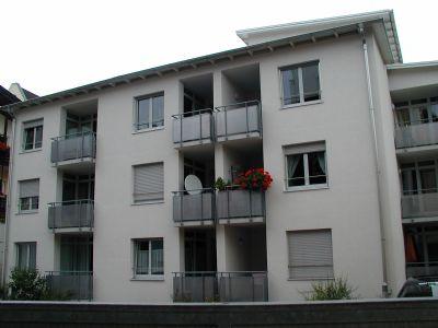 Rosenheim, Oberbay Wohnungen, Rosenheim, Oberbay Wohnung mieten