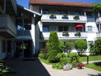 Fewo am Auerbach, nähe Kufstein/Tirol, Sudelfeld, wilder Kaiser