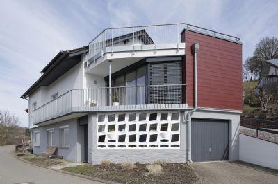 Stühlingen-Bettmaringen Wohnungen, Stühlingen-Bettmaringen Wohnung mieten