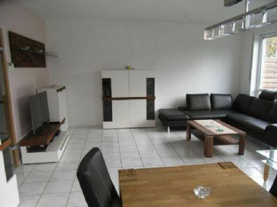 NEUWERTIGES Einfamilienhaus mit 5 Zimmer in TOP-LAGE....TRIER-TARFORST!