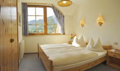 Urlaub in der Steiermark - Ferienwohnung Vital B