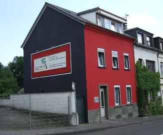 Ferienhaus Henn / Fewo A1, A2 und A3