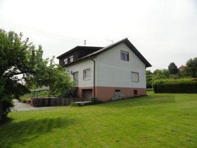Zweifamilienhaus neckar odenwald kreis zweifamilienh user for Zweifamilienhaus mieten