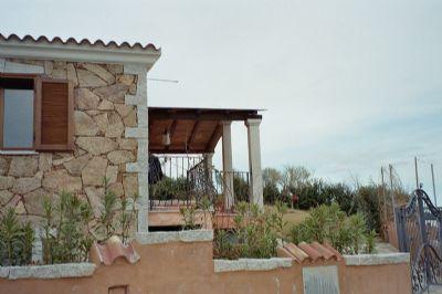 Ferienwohnung Casa Linda