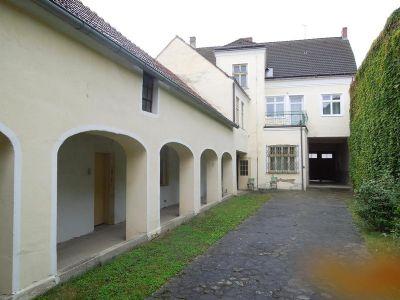 Altlichtenwarth Häuser, Altlichtenwarth Haus kaufen