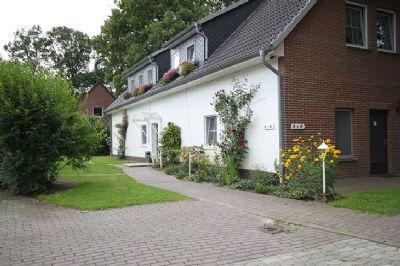 Wolterdinger Hof