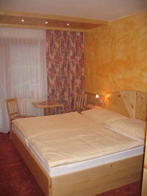 Haus Schönblick - Kleines Appartment
