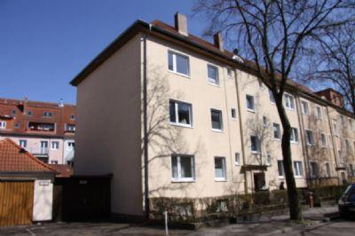 Permalink to Wohnung Rostock Evershagen