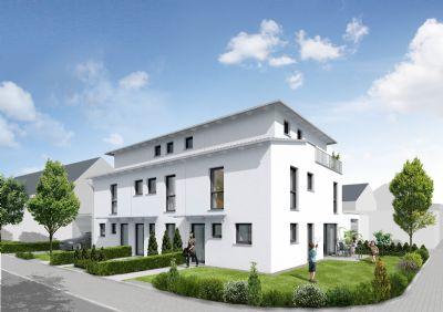 München Häuser, München Haus kaufen