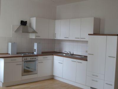 2 zimmer wohnung mieten magdeburg alte neustadt 2 zimmer. Black Bedroom Furniture Sets. Home Design Ideas