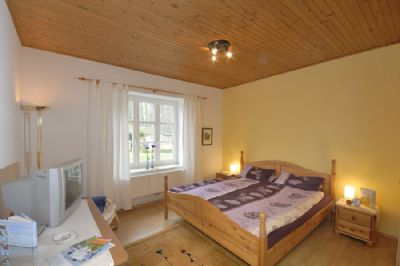 Ferienwohnung &quot;Kuhdamm&quot;